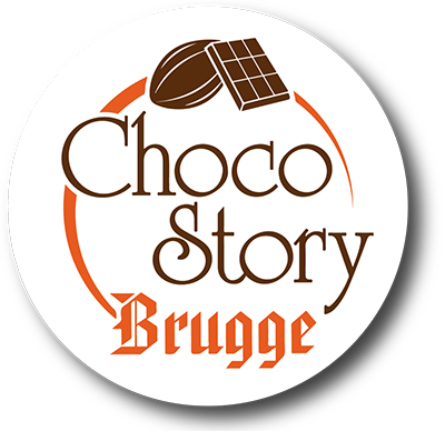 Choco Story Brugge